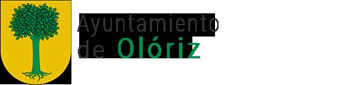 Ayuntamiento de Olóriz